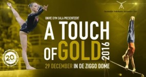 unive-gym-gala-touch-gold