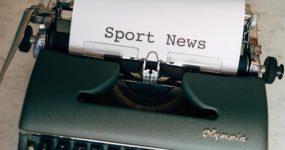 Sport-nieuws