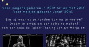 talentendag2021