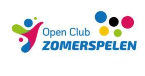 Zomerspelen_Logo